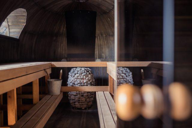 【初心者向け】サウナの基本的な入り方 『ととのう』とは何か 整う入浴時間や水風呂と外気浴の重要性