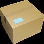 Amazonの返品条件についてどこよりもわかりやすく解説!【交換できる?送料は?元払い?着払い?開封済みでも返品できる?】